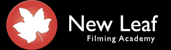 New Leaf Filming Academy –  London, Film and Television Courses, Company Films